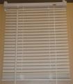 store VENITIEN PVC BLANC L45x130cm