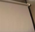 store enrouleur diffusant PERLE L 45X H 180 cm