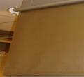 store enrouleur thermique MORDORE L 45X H 180 cm