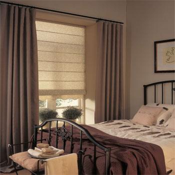 stores bateaux sur mesure. Black Bedroom Furniture Sets. Home Design Ideas
