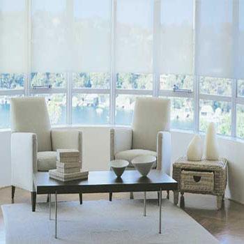 stores enrouleurs thermiques stores occultants varilight screen diffusants. Black Bedroom Furniture Sets. Home Design Ideas