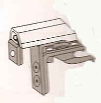 Stores venitiens v nitiens aluminium bois venitiens cuir for Poser un store venitien sur fenetre pvc