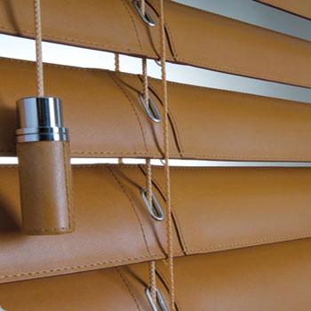 stores venitiens sur mesure. Black Bedroom Furniture Sets. Home Design Ideas