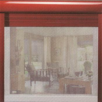 volets roulants. Black Bedroom Furniture Sets. Home Design Ideas