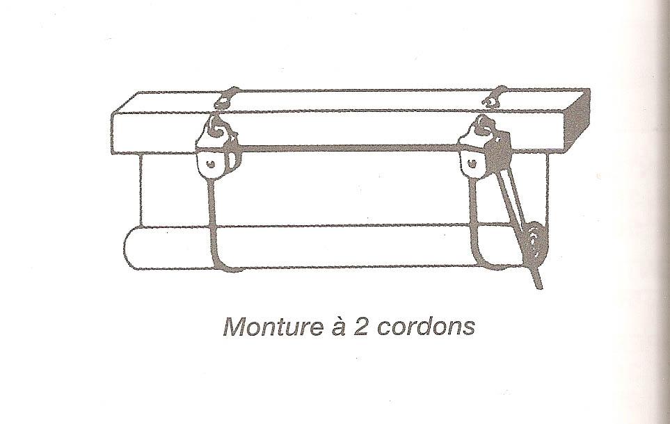 stores bois tisse exterieurs bois fsc pefc. Black Bedroom Furniture Sets. Home Design Ideas
